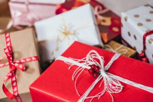 julegaveideer til børn